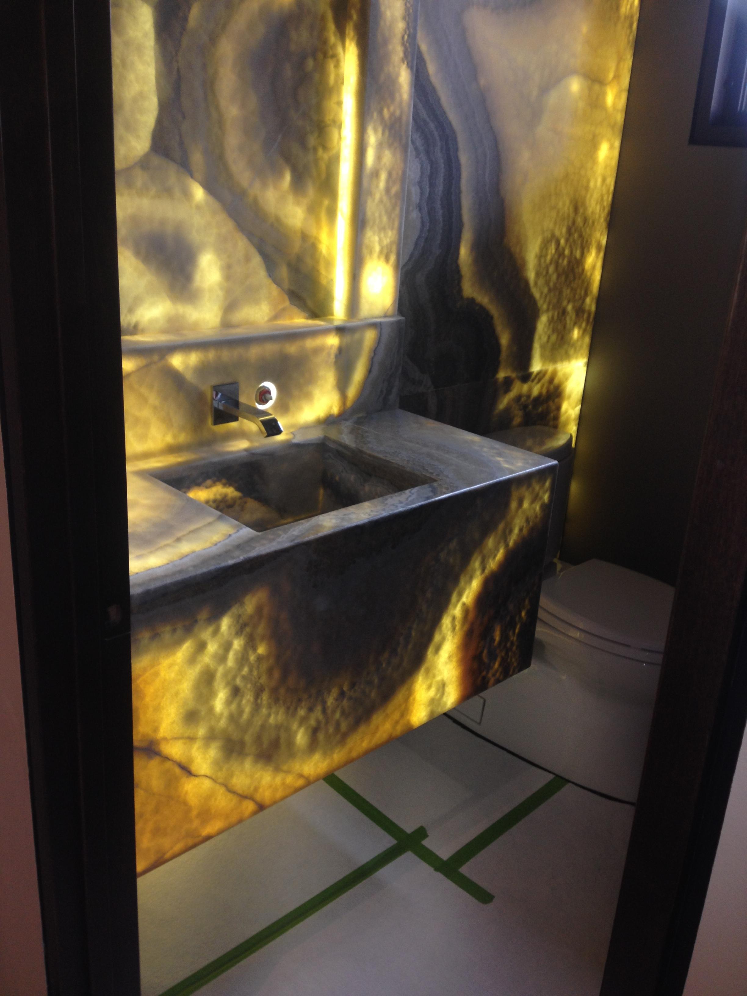 Kronke Powder Bath (1)