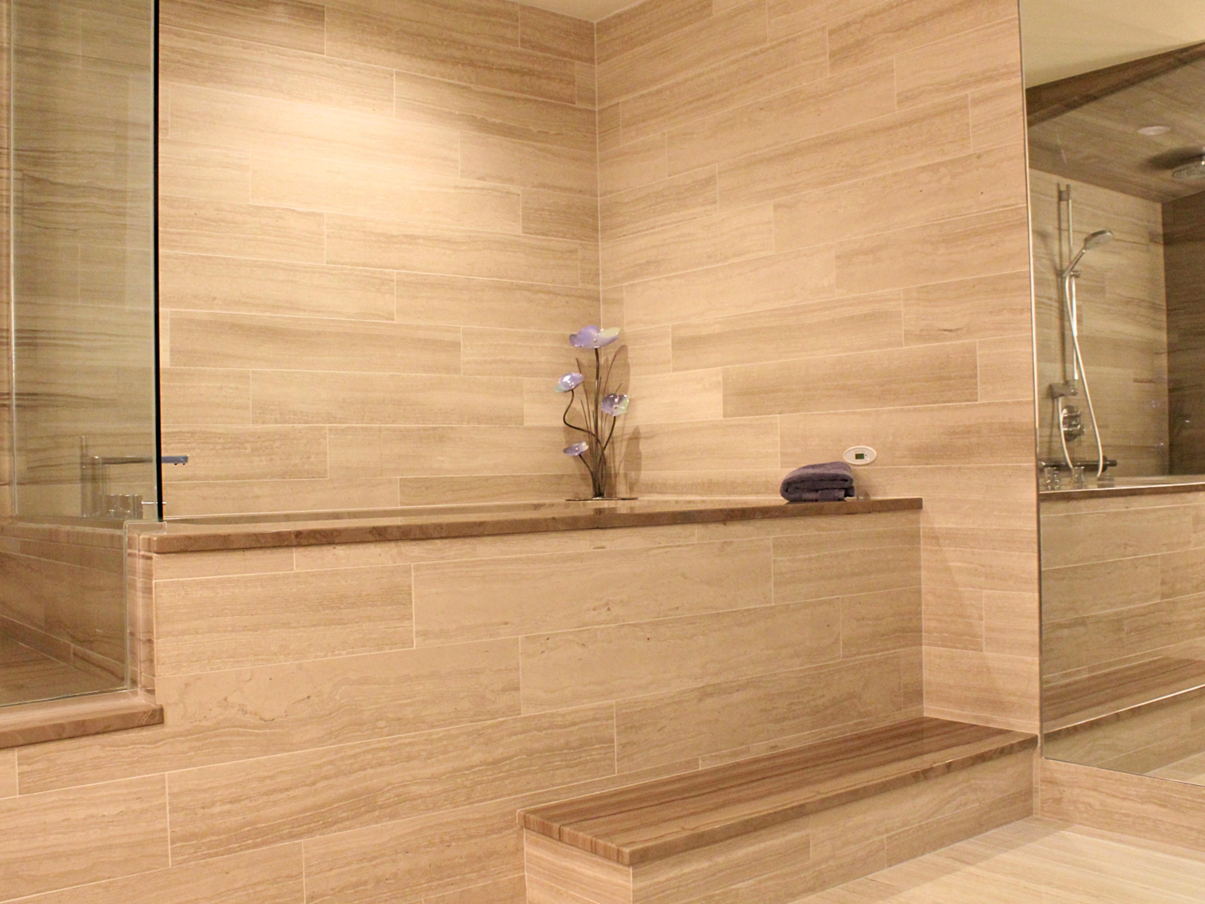bathroom-renovation-modern