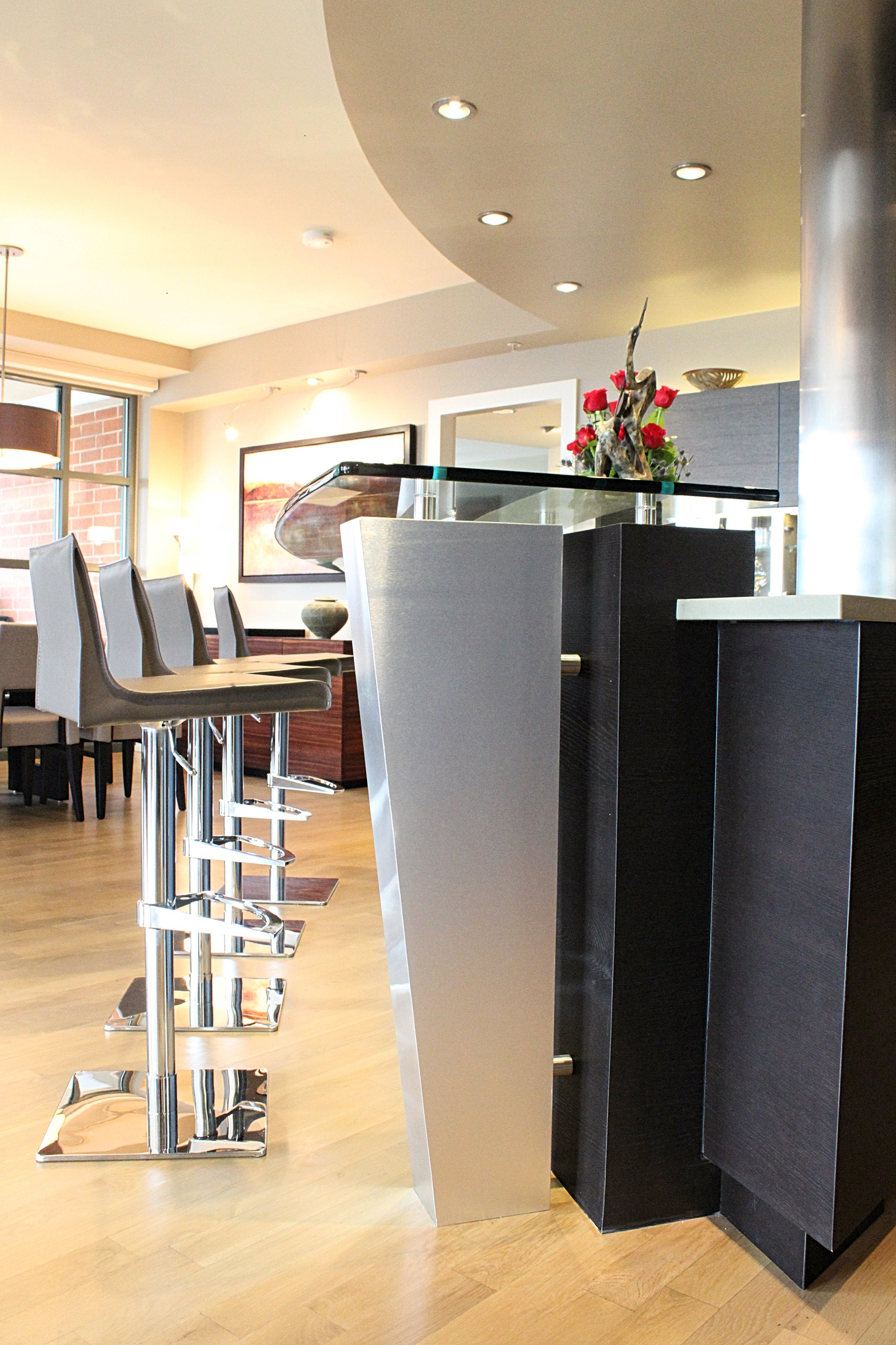 tinys-granite-works-modern-kitchen-1