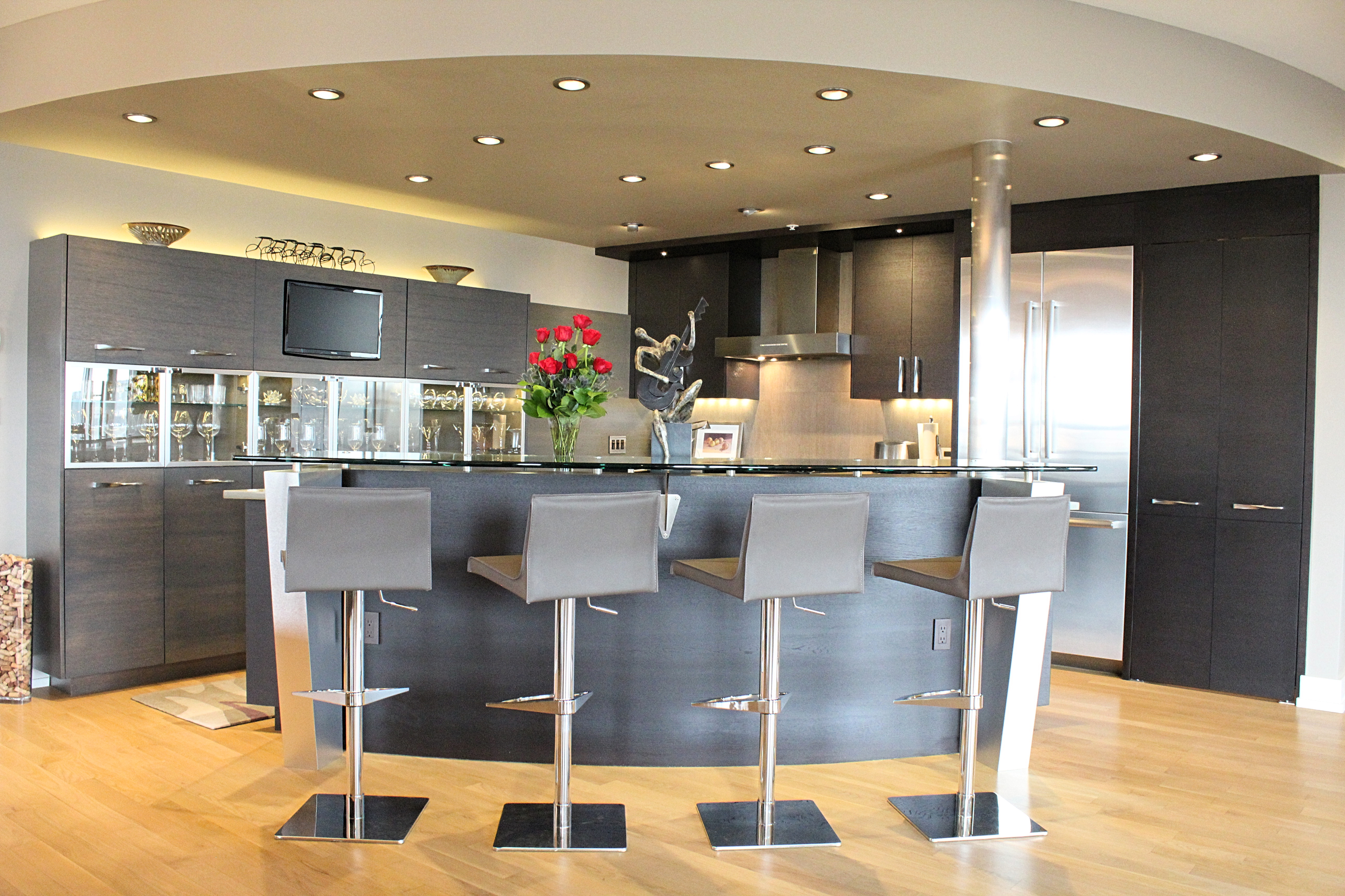 tinys-granite-works-modern-kitchen-3